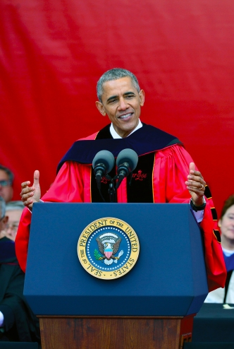nr1119_2016_commencement_obama_0