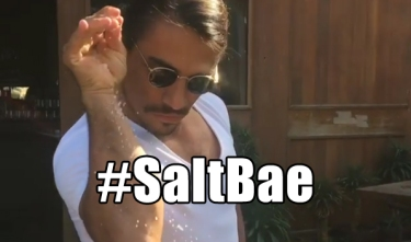 salt-bae-template