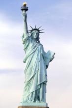 statue_liberty1a