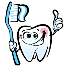 toothf2
