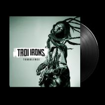 troi-1_shopify-product_images-vinyl_1024x1024