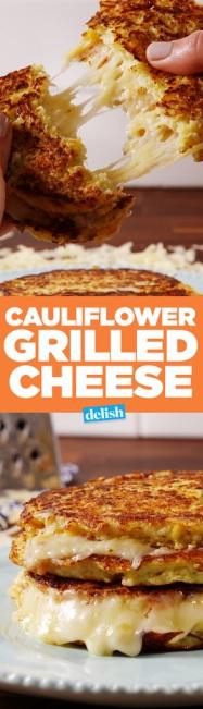 1487877968-dl-cauliflowergrilledcheese-1024