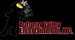 autumnbaileymy-logoabe