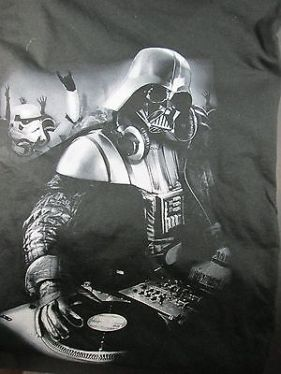 darth-vader-dj-t-shirt-star-wars-tshirt-tee-shirt-size-xl-0350073574ae2a3e5d5a286f99f0050c