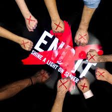 end-it-3