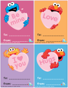 valentine_s_day_cards-1