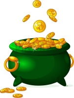 93c5c3c10360cdfd6d346221716eac7d_pot-of-gold-clipart-cliparts-pot-of-gold-clipart_770-1024