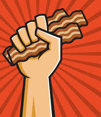 bacondj