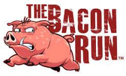 baconrun