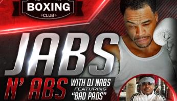 Bad pads