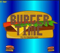 burgertimegame3
