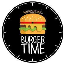burgertimegame4