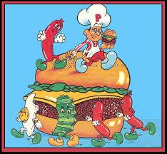 burgertimegame5