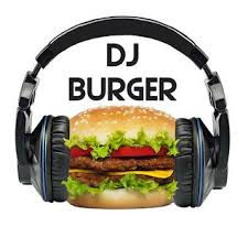 dj burger2