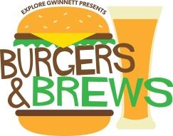 EG_BurgersBrews_logo