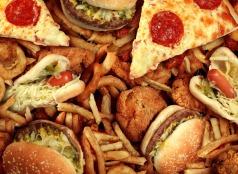 greasy-fast-food