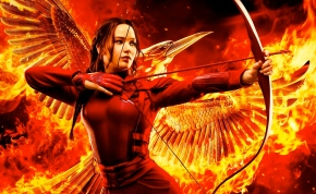 Jennifer-Lawrence-in-Hunger-Games-Mockingjay-Part-2