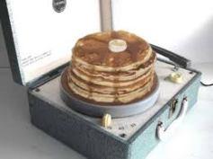 pancakedj