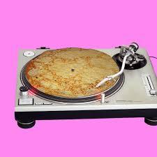 pancakedj2