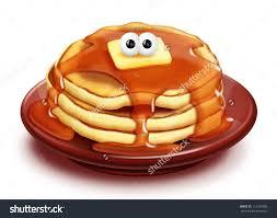 pancakeeyes