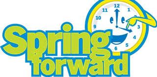 springforward2