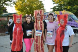 the-bacon-run-infopages-527