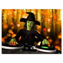 wicked_witch_dj