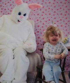 bunny15