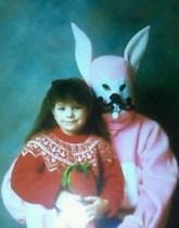 bunny18