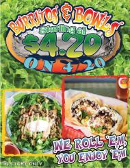 burrito doublefml fatdarrell