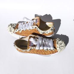 Cookies-and-Cream-Ice-Cream-Custom-Converse-Ice-Cream-Shoes-800x800