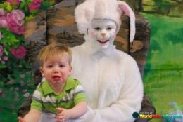 creepy-easter-bunny-1
