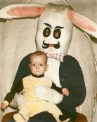 creepy-easter-bunny-kids-160__605
