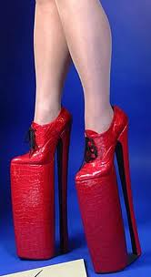heels7