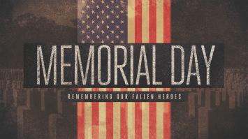1211849-memorial-day