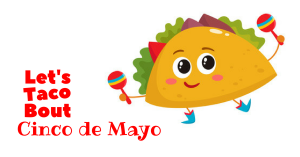 cinco-de-mayo-funny-sayings-face