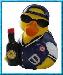 ducky6