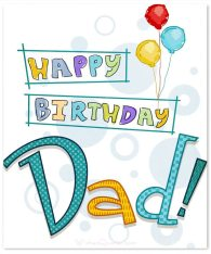 happy-birthday-dad doublefml