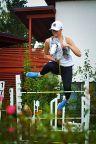 Hobby_horse_jumping