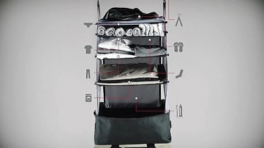rise-gear-jumper-travel-bag-with-collapsible-shelves-ebags-com-3