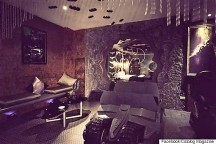 batmanhotel3