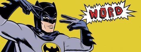doublefml bat deuces