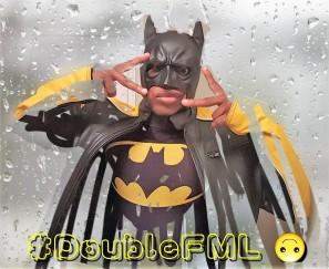 doublefml fatdarrell batman2