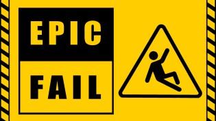 epic_fail_-_logo