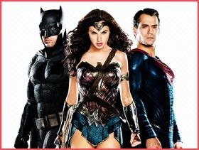 Gal-Gadot-Wonder-Woman-BvS