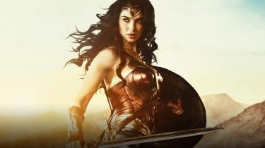 gal-gadot-wonder-woman-hd-lu