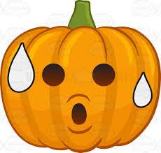 pumpkin doublefml fatdarrell