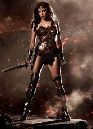 Wonder_Woman_first_look_promo