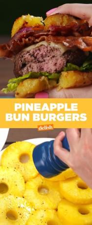 1495826339-pineapple-bun-burgers-1024