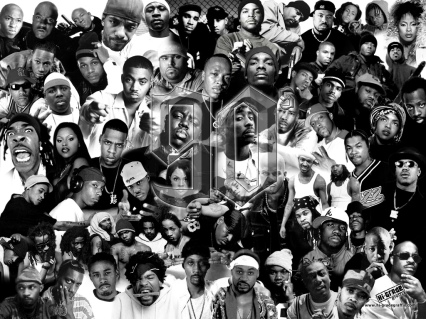90-Great-Rapper-rap-all-rappers-wallpaper